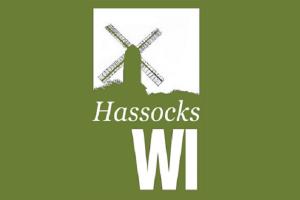 Hassocks WI