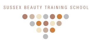 Sussex Beauty Training School