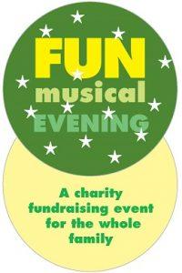 Fun Musical Evening 2020