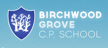 Birchwood Grove